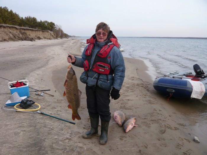 Рыбалка на обском водохранилище летом фото